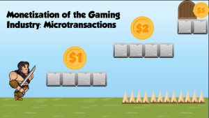 Monetization-of-the-Gaming-Industry-Microtransactions